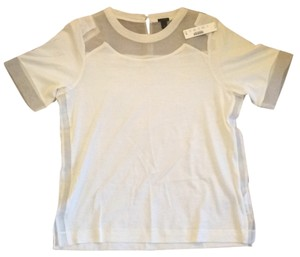 c5174422 J.Crew Tops - Up to 70% off a Tradesy