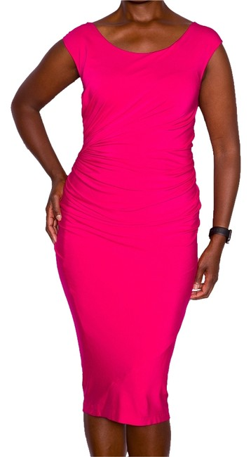 55c755aed02 Donna Karan Collection Dress - 80% Off Retail high-quality ...
