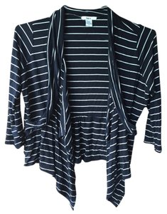 Bar ||| Striped Cardigan