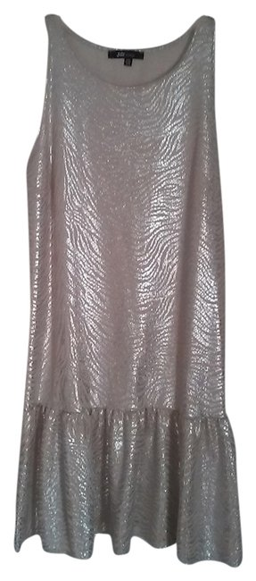 Preload https://item5.tradesy.com/images/jump-apparel-gold-shimmering-above-knee-night-out-dress-size-8-m-4389724-0-0.jpg?width=400&height=650
