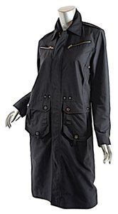 Ralph Lauren Collection Raincoat