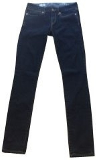 Preload https://item5.tradesy.com/images/skinny-jeans-size-25-2-xs-439-0-0.jpg?width=400&height=650