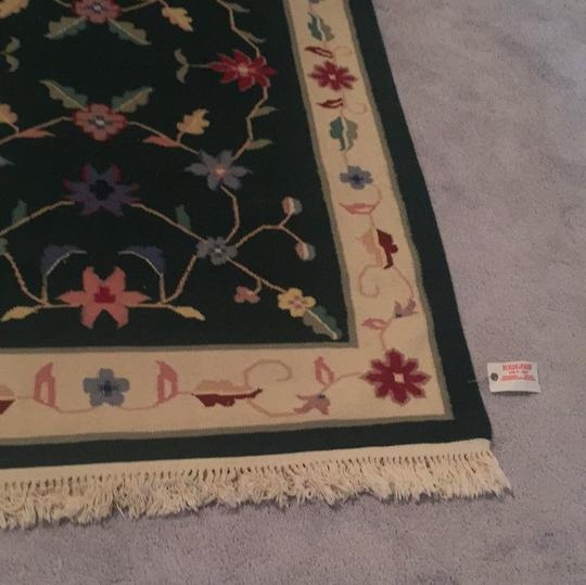 Dhurrie Area Rug toms price Image 1