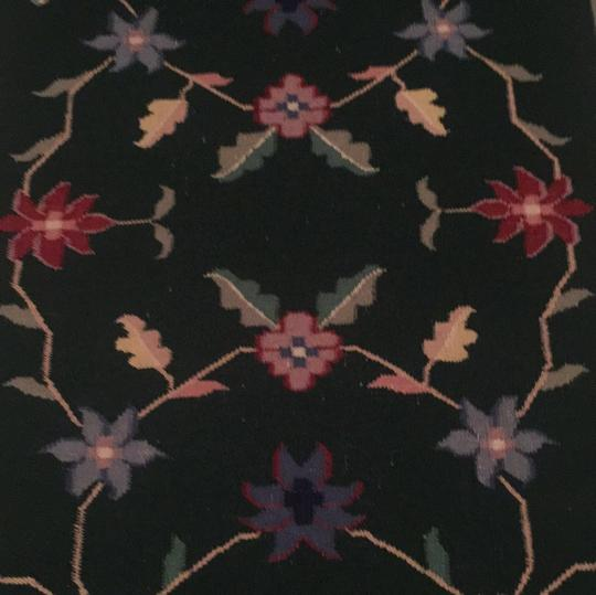 Dhurrie Area Rug toms price Image 2