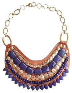 Stella & Dot Stella & Dot Statement Necklace