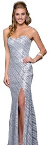 Milano Formals Sexy Prom Homecomming Dress