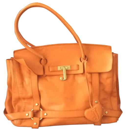 Juicy Couture Travel Bag Image 0