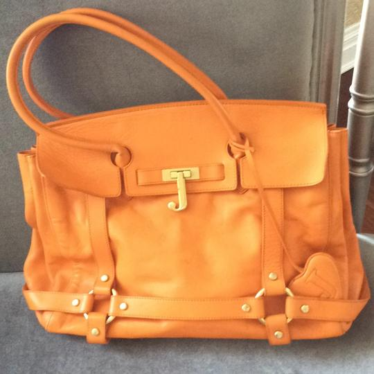 Juicy Couture Travel Bag