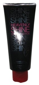 Victoria's Secret Victoria's Secret Heavenly Shine Shimmer Lotion 6.7 oz NEW