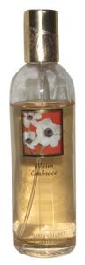 Victoria's Secret Victorias Secret Warm Embrace Womens EDT Perfume 3.4 fl oz