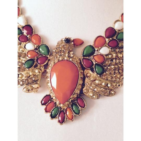 Other Embellished by Leecia Necklace