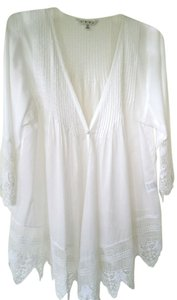 CAbi Top White