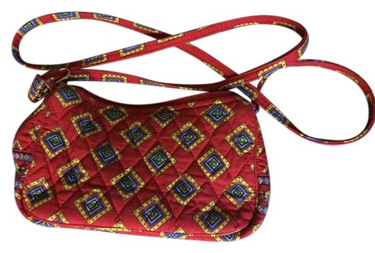 Preload https://item4.tradesy.com/images/vera-bradley-retired-small-purse-in-tomato-with-blue-diamonds-red-cotton-cross-body-bag-4391758-0-0.jpg?width=440&height=440