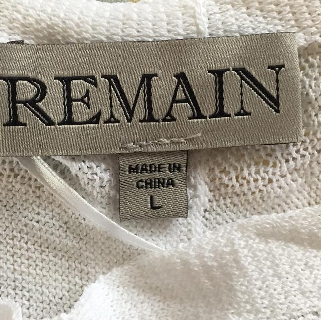 Remain Sweater