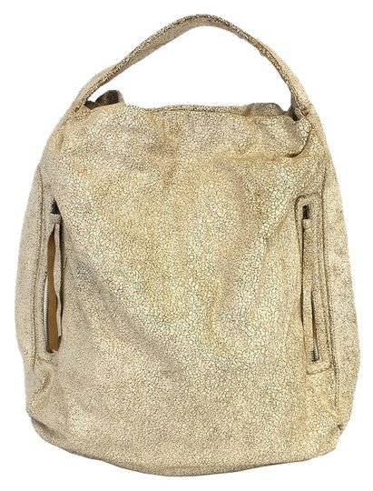 Preload https://item5.tradesy.com/images/serrano-distressed-leather-oversized-one-size-hobo-bag-4392994-0-0.jpg?width=440&height=440