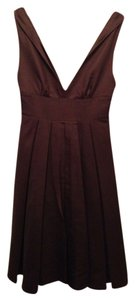 J.Crew Cotton Formal Night Out Date Night Summer Party Dress
