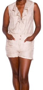 DKNY Donna Karan Romper Casual Dress