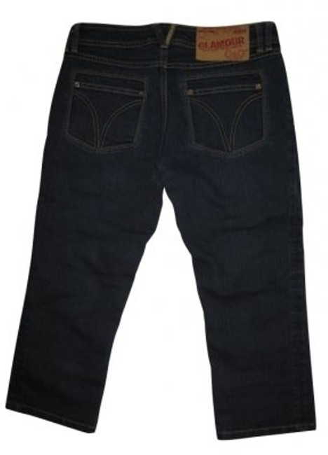 Preload https://img-static.tradesy.com/item/4394/dolce-and-gabbana-dark-rinse-d-and-g-capricropped-jeans-size-27-4-s-0-0-650-650.jpg