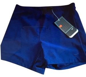 Nike dri fit NAVY shorts Navy Shorts