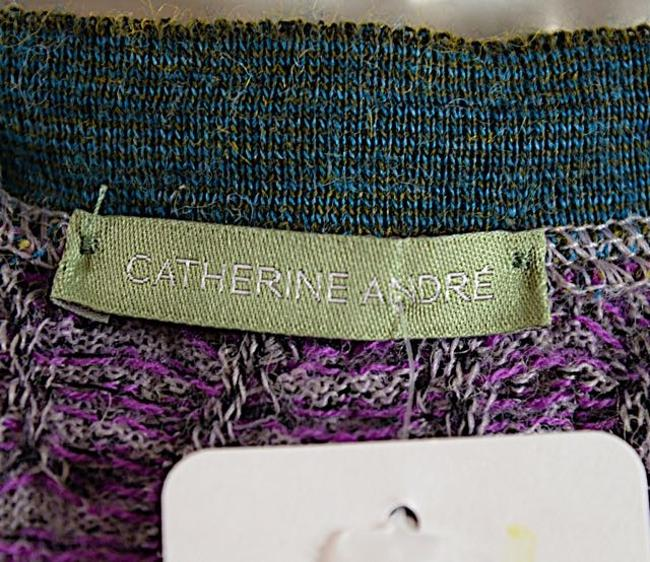 Catherine Andre Sweater