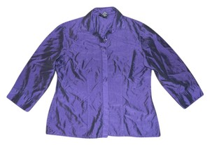 STG Studio Top Purple