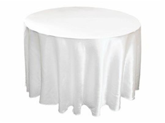 Preload https://item2.tradesy.com/images/white-or-black-90-round-tablecloth-reception-decoration-43956-0-0.jpg?width=440&height=440