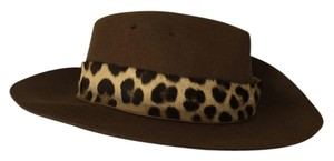 Other De Luxe Hat