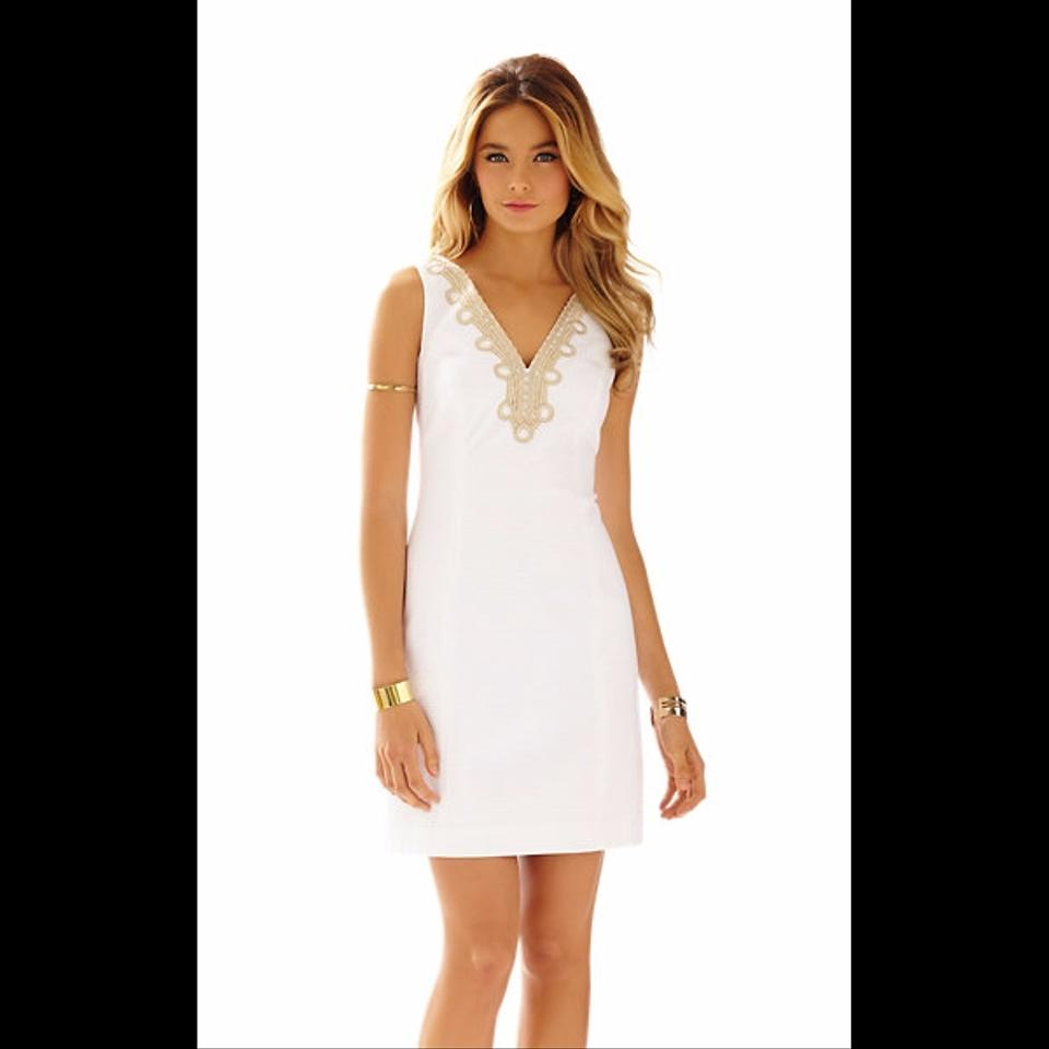 Image Result For Simple Casual Short Wedding Dresses
