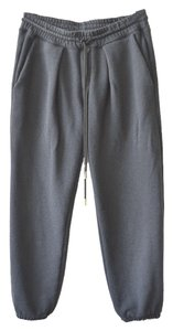 Joie Loungewear Sweats Capris black