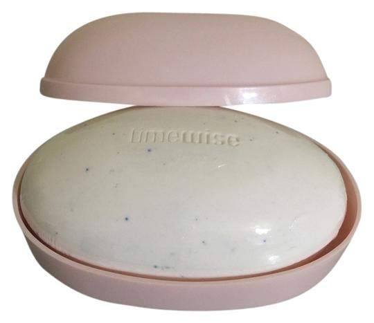 Other 3-in-1 cleansing bar