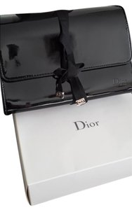 Dior Authentic Dior make up pouch