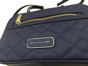 Marc Jacobs !!!!! Brand New Perfect Condition Has Tags Shoulder Bag
