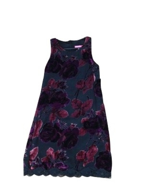 Preload https://item5.tradesy.com/images/betsey-johnson-purple-and-pink-mini-cocktail-dress-size-6-s-44-0-0.jpg?width=400&height=650