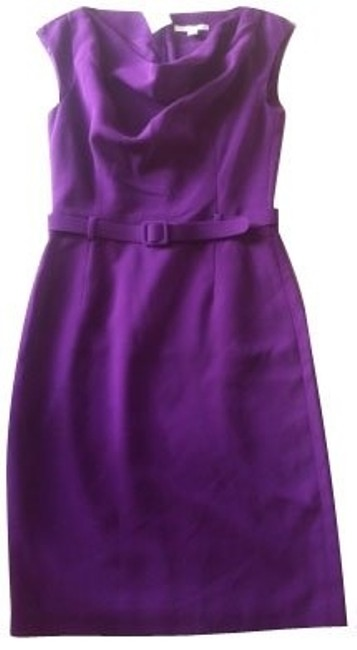 Preload https://item1.tradesy.com/images/banana-republic-purple-night-out-dress-size-6-s-440-0-0.jpg?width=400&height=650