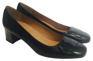 Talbots Blac Pumps