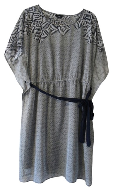 Preload https://img-static.tradesy.com/item/4400494/mossimo-supply-co-above-knee-short-casual-dress-size-18-xl-plus-0x-0-0-650-650.jpg