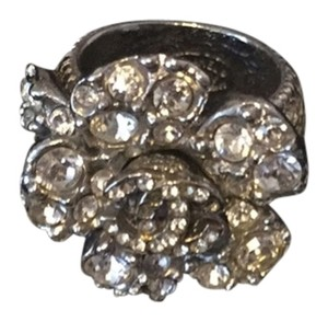 Chanel Chanel Mon Armoire Ring