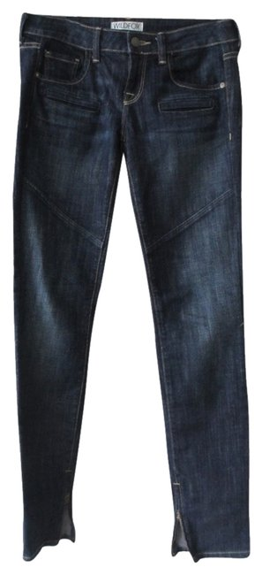 Preload https://item3.tradesy.com/images/wildfox-dark-rinse-made-in-usa-straight-leg-jeans-size-27-4-s-4402027-0-4.jpg?width=400&height=650