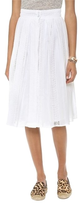 Preload https://item2.tradesy.com/images/sea-white-button-up-in-knee-length-skirt-size-6-s-28-4402336-0-0.jpg?width=400&height=650