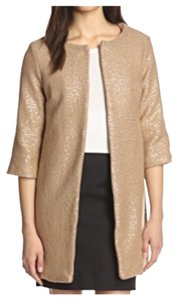 Eva Franco Evening Coat