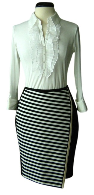 Preload https://item4.tradesy.com/images/white-house-black-market-new-with-tags-asymmetrical-wrap-ponte-striped-pencil-knee-length-skirt-size-4403713-0-0.jpg?width=400&height=650