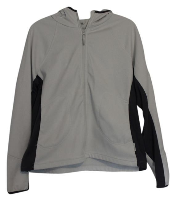 Preload https://item5.tradesy.com/images/columbia-sportswear-company-white-and-gray-activewear-size-16-xl-plus-0x-4403809-0-0.jpg?width=400&height=650