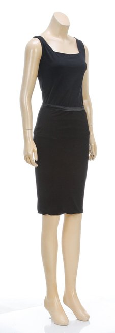 Tom Ford Skirt Black