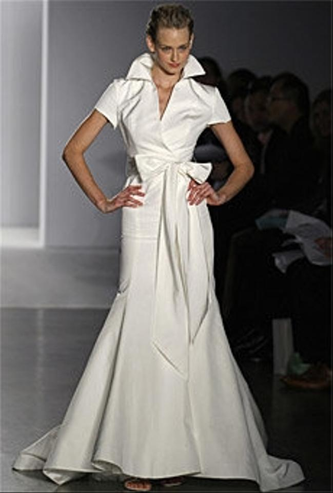 Priscilla of boston vineyard collection wedding dress for Where to buy a wedding dress in boston