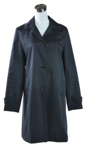 Kenneth Cole Raincoat
