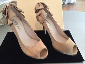 Menbur Menbur Wedding Shoes