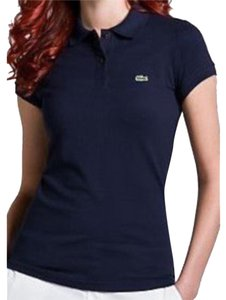 37da24ad822 Blue Lacoste Clothing - Up to 70% off a Tradesy