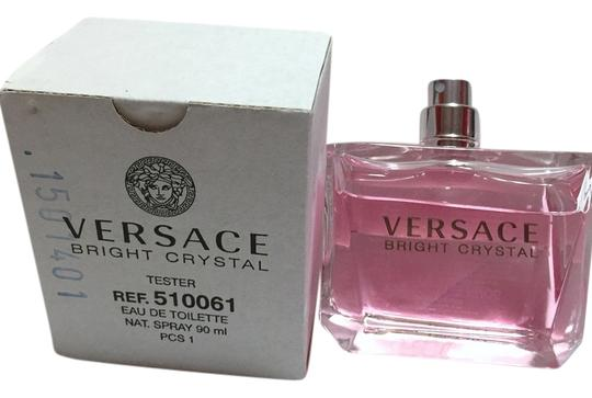 Preload https://item3.tradesy.com/images/versace-new-in-box-versace-bright-crystal-3-oz-90-ml-eau-de-toilette-perfume-spray-4408357-0-0.jpg?width=440&height=440
