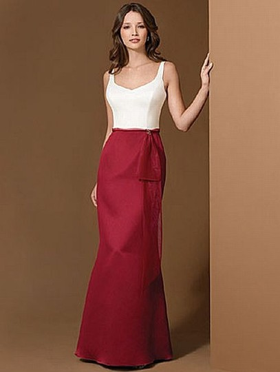 Preload https://item5.tradesy.com/images/alfred-angelo-style-6487-dress-4408474-0-0.jpg?width=440&height=440