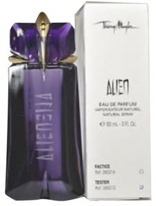 ❌SOLD❌Thierry Mugler Alien